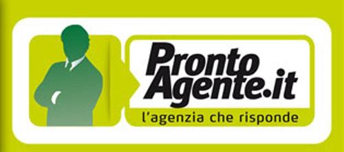 PRONTO-AGENTE