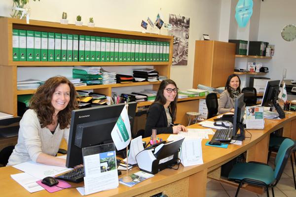 Tosoni Assicurazioni Forlì